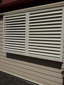 aluminum shutters 2