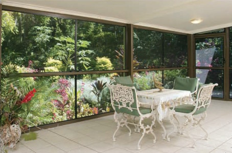 patio enclosure 2