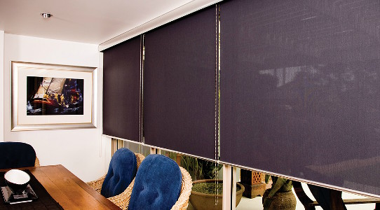 Blinds Rcr Security Amp Blinds